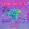 Glass Animals - Your Love (Déjà Vu)  artwork