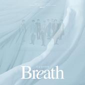 Breath - GOT7