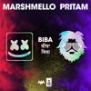 BIBA - Marshmello & Pritam mp3