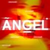Angel Single