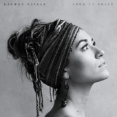 Lauren Daigle - Look Up Child  artwork