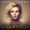 A Million Voices Single