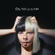 Download Mp3 Unstoppable - Sia