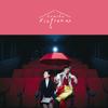Fiction -EP
