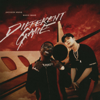 Different Game (feat. Gucci Mane) - Jackson Wang