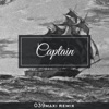 Captain 039maxi Remix