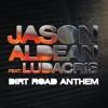Dirt Road Anthem Remix feat Ludacris Single
