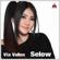 Via Vallen - Selow