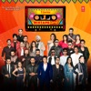 T Series Mixtape Punjabi