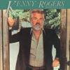Kenny Rogers - Through the Years (Single Version)  artwork