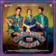 Bareilly Ki Barfi Original Motion Picture Soundtrack