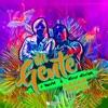Mi Gente Aazar Remix Single