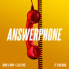 Answerphone feat Yxng Bane - Banx & Ranx & Ella Eyre mp3