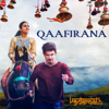 Qaafirana From Kedarnath - Amit Trivedi, Arijit Singh & Nikhita Gandhi mp3