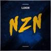 NZN Single