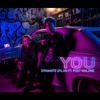 You feat Post Malone Single