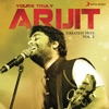 Yours Truly Arijit Vol 2