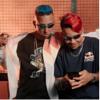 dj 6rb & Bonde R300 - Oh Nanana (feat. XANG & Mayklove) [Remix] artwork