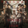 Red Swan - TV Edit - (feat. HYDE) - YOSHIKI