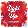 Light Up - Flakefleet Primary mp3