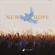 Symphony Worship - New Hope