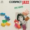 Compact Jazz Nina Simone