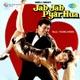 Jab Jab Pyar Hua Original Motion Picture Soundtrack