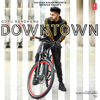 Downtown - Guru Randhawa & Vee