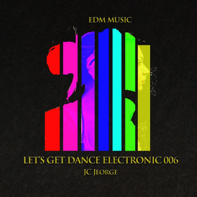 Electronic dance music free mp3 download strongwindage.