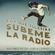 SÚBEME LA RADIO (feat. Descemer Bueno & Zion & Lennox) - Enrique Iglesias