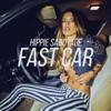 Fast Car Single