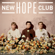 Download Mp3 Know Me Too Well - New Hope Club & Danna Paola