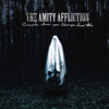 The Amity Affliction - Everyone Loves You... Once You Leave Them  artwork