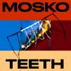 Teeth - EP