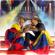 Vivir Bailando - Silvestre Dangond & Maluma