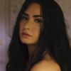 Sober - Demi Lovato mp3