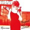 Beyond My Control Remixes Single