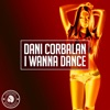 I Wanna Dance Single