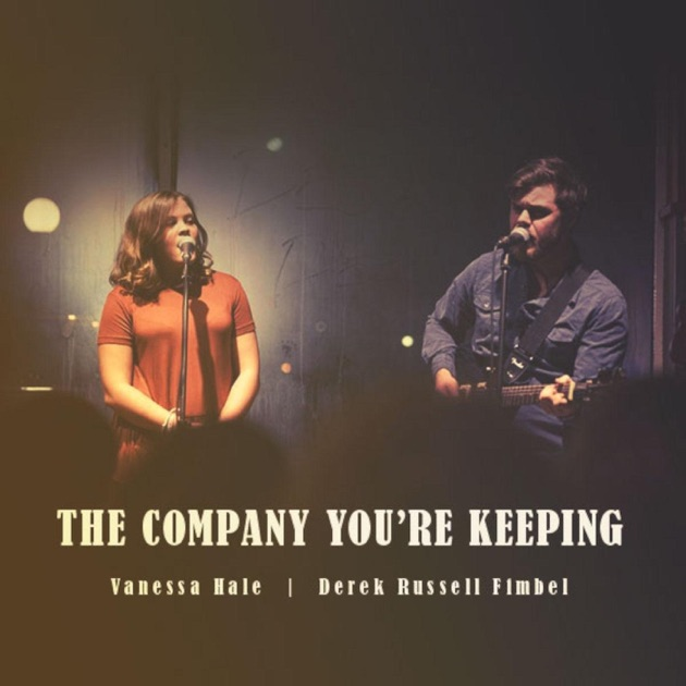 La regola del silenzio – The Company You Keep Streaming