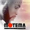 Motema feat Mohombi Lumino Single