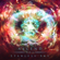 Dark Matter - Twelve Titans Music