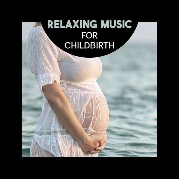 Классическая расслабляющая музыка для беременных 67