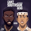 Southside feat Geko Single