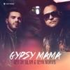 Gypsy Mama feat Sean Norvis Single
