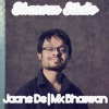 Jaane De feat Atif Aslam Single