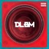 DLBM Single