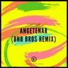 Angetenar Bnb Bros Remix Single