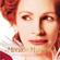 I Believe In Love (Mirror Mirror Mix) - Алан Менкен & Лили Коллинз
