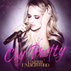Cry Pretty - Carrie Underwood mp3