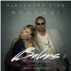 Balans 2k18 French Version Single